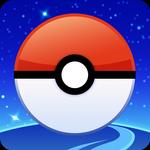 Pokémon GO aplikacja