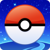Pokémon GO アイコン