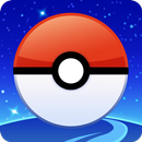 Pokémon GO icon