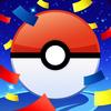 Pokémon GO ikon