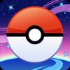 Pokémon GO icono