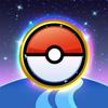 Pokémon GO icône