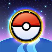 Pokémon GO-icoon