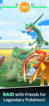 Pokémon GO1