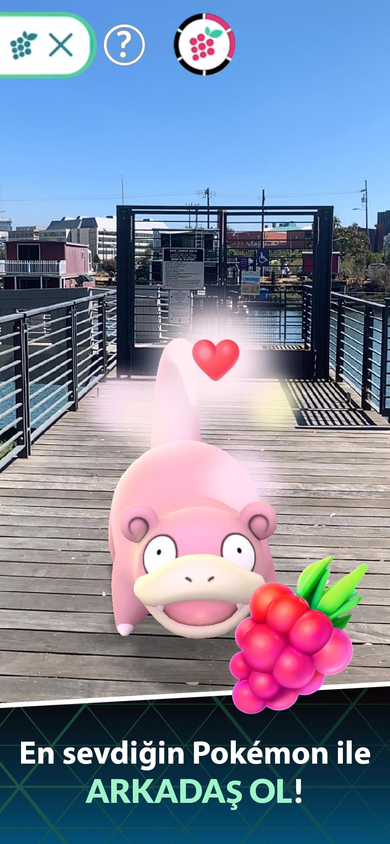 Pokémon GO APK 0.213.2 Download, the best real world adventure game for  Android