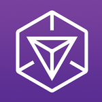 Ingress Prime APK