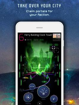 Ingress screenshot 7