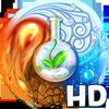 Alchemii Klasyka ikona