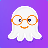 Lingoking - Learn Languages Free