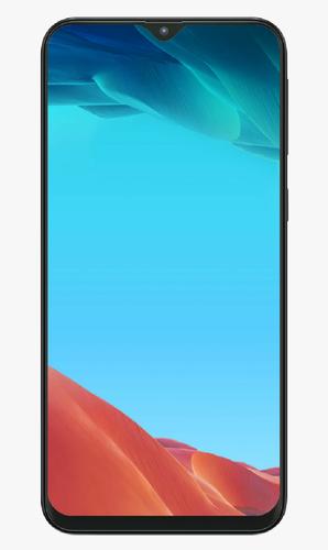 M10 M20 M30 Samsung Wallpaper Apk 6 Download For Android Download M10 M20 M30 Samsung Wallpaper Apk Latest Version Apkfab Com