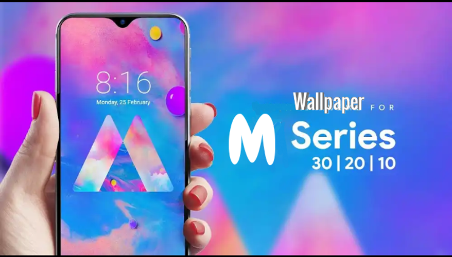 M10 M20 M30 Samsung Wallpaper Apk 6 Download For Android Download M10 M20 M30 Samsung Wallpaper Apk Latest Version Apkfab Com