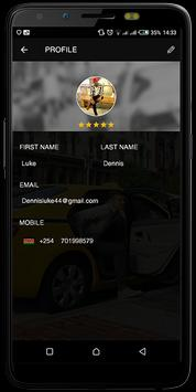 Nibora screenshot 3