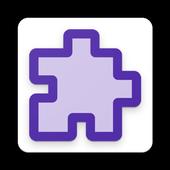 Nigmex icon