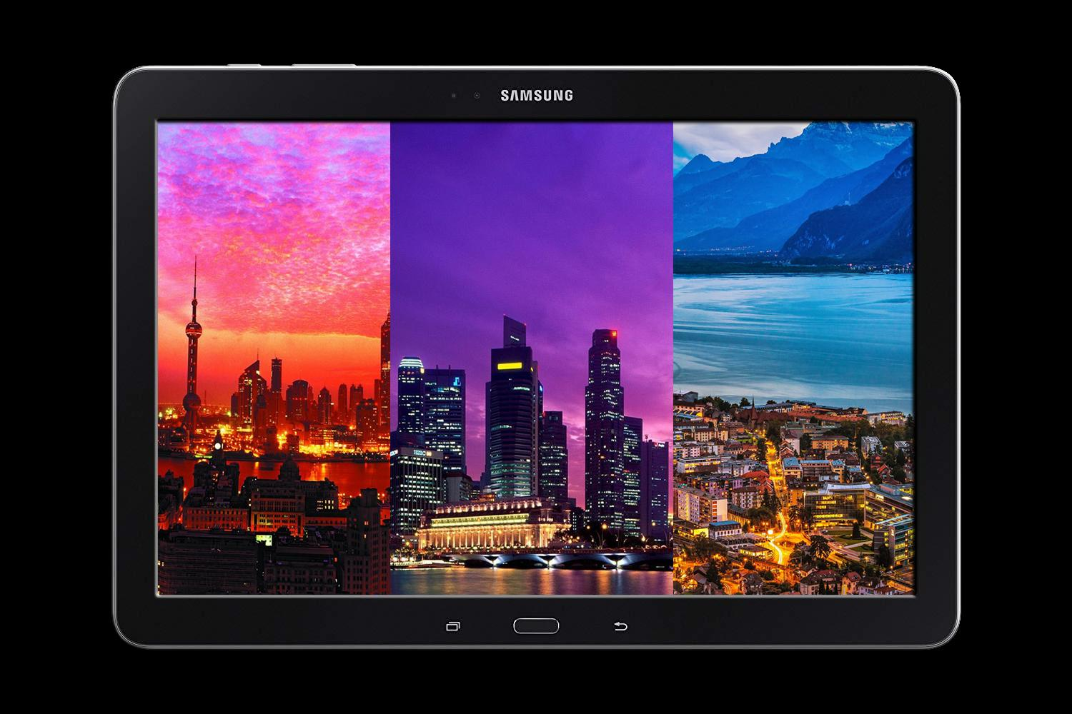 Night City S Wallpapers 4k City Wallpapers Hd For Android Apk Download