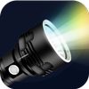Functional Flashlight - Travel Used & Call Themes-icoon