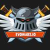 EvoWars.io biểu tượng