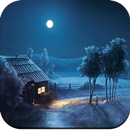 Night Wallpaper HD APK