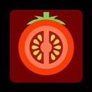 Tomati - Restaurant Inspector APK