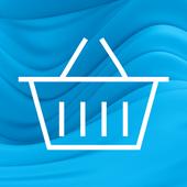 Nielsen Consumer Panel icon