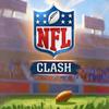 NFL Clash ikon