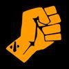 ikon Total Domination