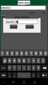Tula Llevas screenshot 2