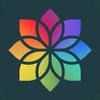 Colorist biểu tượng