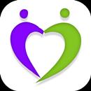 Nikah.com -Muslim Matrimonial -Muslim Marriage App APK Android