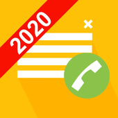 Call Notes Pro - check out who is calling v20.07.2 (Paid)