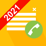 Call Notes Pro - check out who is calling