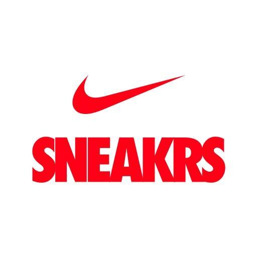 Clasificación Confirmación logo  Nike SNEAKRS APK 2.15.1 Download for Android – Download Nike SNEAKRS APK  Latest Version - APKFab.com