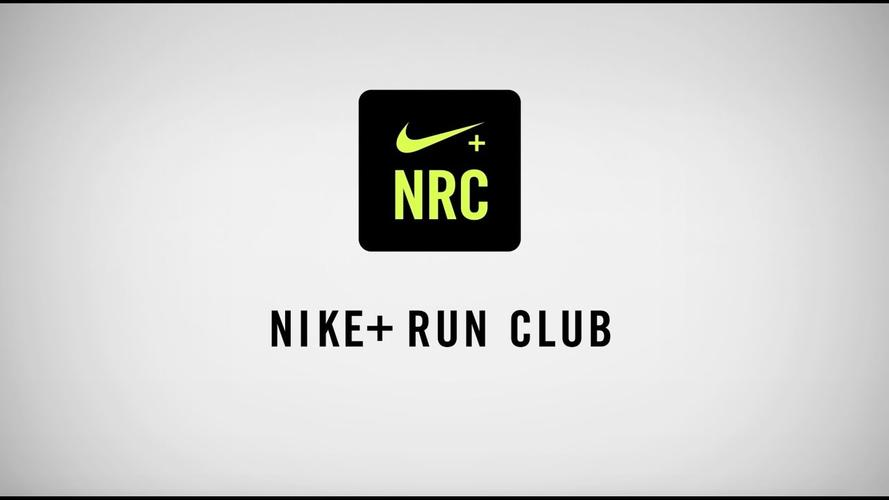 alcanzar Cerdo Oh  Nike Run Club APK 3.15.0 Download for Android – Download Nike Run Club APK  Latest Version - APKFab.com