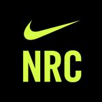 Nike Run Club APK