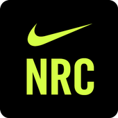 Download apk Nike+ Run Club