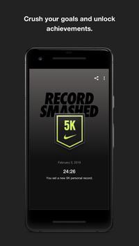 Nike Run Club screenshot 3
