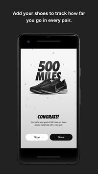 Nike Run Club screenshot 5
