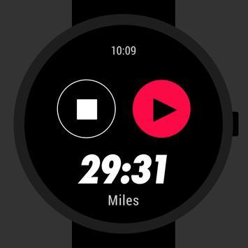 Nike Run Club screenshot 6