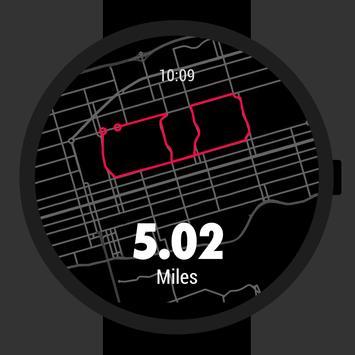 Nike Run Club screenshot 8