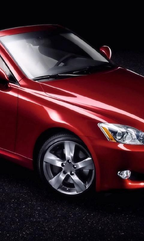 Hd Wallpaper Lexus Cars For Android Apk Download