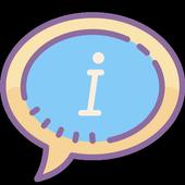 NRBK icon