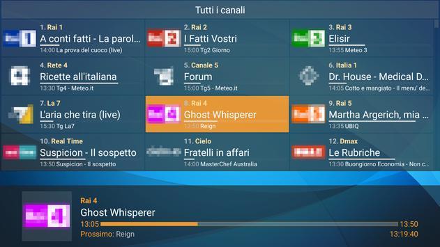 Perfect Player imagem de tela 6