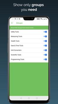 Tooloogle screenshot 3