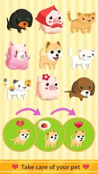 Besties screenshot 4