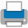 Print From Anywhere icon