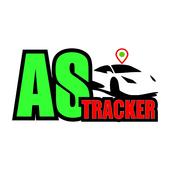 ASTracker icon