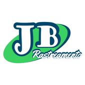 JB RASTREAMENTO icon