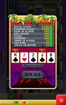 Tiny Tower Vegas screenshot 13