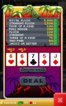 Tiny Tower Vegas screenshot 8