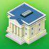 Bit City-icoon