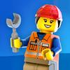 LEGO® Tower APK